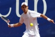 ATP Tour 250 de Kitzbuhel: El 50 del mundo supera a Giraldo en cuartos de final 