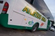 Atltico Huila volver a tener bus