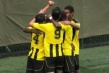 Alianza Petrolera super 3-2 al Quindio como visitante