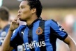 Gol de Carlos Bacca en Blgica