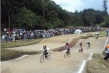 Con todo xito culmin competencias por este ao el bicicross de Risaralda