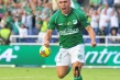 Vladimir Marn el salvador del Deportivo Cali