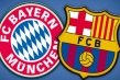 El Bayern Mnich-Barcelona, bajo la sombra de Pep Guardiola 