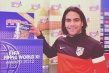 Falcao: &quot;Yo ya he votado el once mundial de FIFA FIFPro&quot;