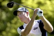 Furyk y Goosen dominan el Transitions