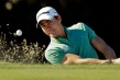 Camilo Villegas lidera el Honda Classic