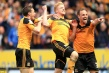El Hull City asciende a la Premier League