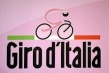 Giro de Italia