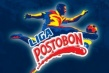 Liga Postobn I-2013