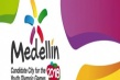 Medelln se la juega por los Juegos Olmpicos de la Juventud 2018