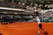 Resultados de la jornada en Montecarlo