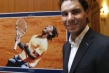 Rafael Nadal &quot;implor&quot; que dejen de hablar de su rodilla