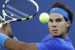Nadal pasa con apuros a semifinales en Montecarlo y se ver con Tsonga 