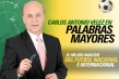 Palabras Mayores (Mar-25-13)