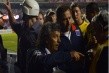 Entrenador del Tigre afirma que se filmaron las agresiones a sus jugadores