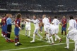 Barcelona-Real Madrid: duelo de titanes 