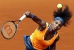 Serena Williams gana en Madrid el título 50 de su carrera
