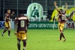 Deportes Tolima clasific a los cuadrangulares semifinales