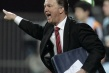 Van Gaal se marchar del Bayern Mnich si gana la Liga de Campeones 