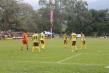 Tolima va a final de ftbol juvenil