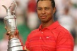 Tiger Woods gan el US PGA 