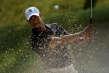 Tiger Woods se separa de su caddy Steve Williams