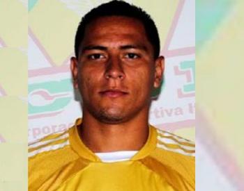 Anderson Zapata es nuevo jugador de Millonarios