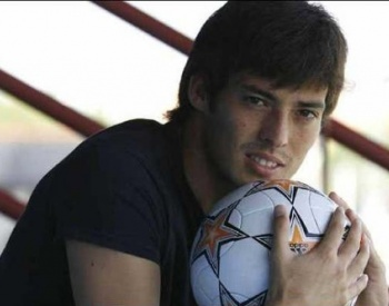 David Silva al Real Madrid?