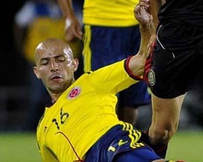 La Selección Colombia no es una moda, es una realidad!